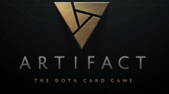 Statt Half-Life 3: Valve enttäuscht Fans mit Sammelkartenspiel Artifact