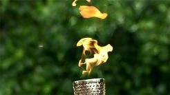 ARD und ZDF können doch von Olympischen Spielen berichten