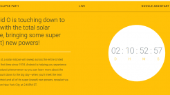 Android O kommt Montagabend, hat Google bekanntgegeben