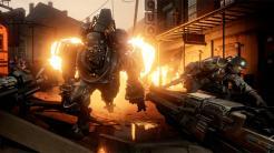 """""""Wolfenstein II: The New Colossus"""" kurz angespielt"""