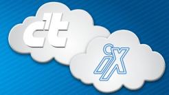 Heise-Cloud-Events: Noch 10 Tage Frühbucherrabatt