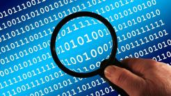 Runecast Analyzer 1.6: Neue REST API für die VMware-Überwachung