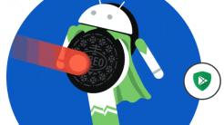 Android Oreo: Das sind die Sicherheits-Neuerungen bei Android 8.0