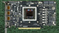 AMD erhöht Grafikkarten-Marktanteil auf fast 30 Prozent