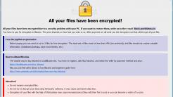 Ransomware Nuclear BTCWare soll sich über Remote Desktop Services einschleichen