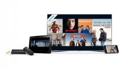 Amazon Prime Video für Apple TV verzögert sich wohl