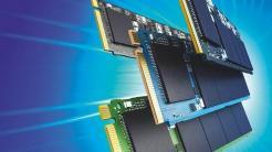 PCIe-SSDs auf dem Prüfstand