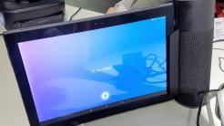 Lenovo Home Assistant macht das Tablet zum Echo Show