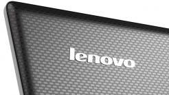 Nach Superfish-Debakel: Lenovo einigt sich mit US-Behörde auf Konsequenzen