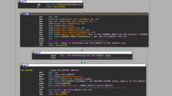 Bug im Windows-Kernel könnte Schadcode vor Sicherheitssoftware verstecken