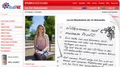 StudiVZ-Betreiber Poolworks ist insolvent