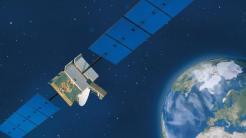EU-Satellitenprogramm Copernicus hilft Rettern nach Hurrikan Irma