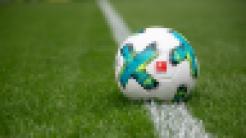 Fußball-Bundesliga: DFL will Streaming-Probleme mit Eurosport besprechen
