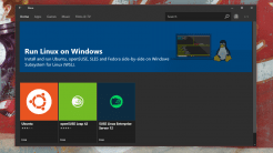 Bashware: Windows 10 über Linux-Komponente angreifbar