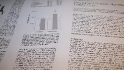 Wissenschaftliche Paper immer unlesbarer