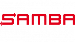 Sicherheits-Updates für Samba