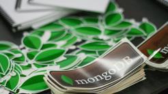 MongoDB will an die Börse