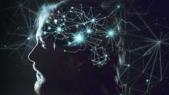 Imagination: Series9-GPUs und Deep-Learning-Beschleuniger