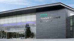 Hewlett Packard Enterprise entlässt angeblich 5000 Mitarbeiter