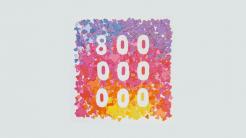 Instagram hat 800 Millionen Nutzer und neue Kommentar-Filter