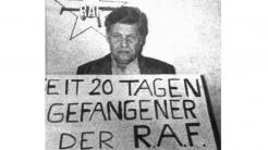 Vor 40 Jahren: Bundestag beschließt Kontaktsperregesetz