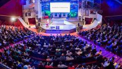 JavaLand 2018: Programm der Java-Konferenz steht online