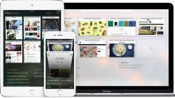 iCloud-Sync: Textersetzung soll in iOS 11 bald zuverlässiger werden