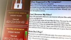Daimler und Festo: WannaCry hat offenbar neue Opfer gefunden