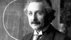 """""""Missing Link"""": Vor 100 Jahren - Einstein wird Direktor des Instituts für Physik"""