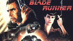 Blade Runner: Das Kult-Desaster
