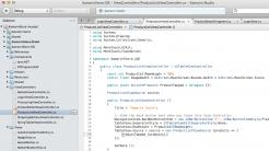 Spieleentwicklung: Unity hat Probleme mit Apples APFS