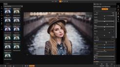 Foto-Software ON1 Photo RAW 2018 angekündigt