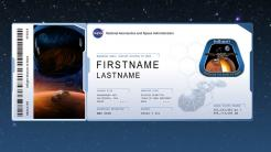 Mars-Lander InSight: Den eigenen Namen mit Sonde zum Mars schicken