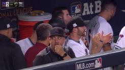 US-Baseball-Liga: Bußgeld für das Tragen einer Apple Watch