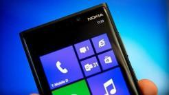 Microsoft-Manager: Keine neuen Funktionen mehr für Windows-Phones