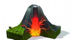 Qt 5.10 Beta: Auf zum Vulkan