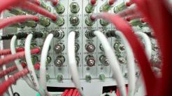 Freie Routerwahl: Es knirscht zwischen Fritzboxen und Vodafone-Kabelanschlüssen