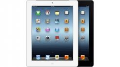 iPad 3 demnächst wohl ohne Support