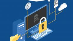 Marktwert von im Darknet verkauften Erpressungstrojanern um 2500 Prozent gestiegen