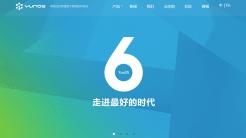 Alibaba YunOS (Aliyun OS)