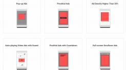 """Coalition for Better Ads: Der Browser als """"safe zone""""?"""