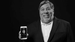 Steve Wozniak gründet Weiterbildungs-Institut