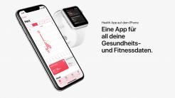 Apple Watch Health