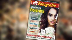 c't Fotografie: Virtuelle Rundgänge selbst erstellen