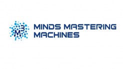KI-Konferenz: CfP der Minds Mastering Machines um eine Woche verlängert