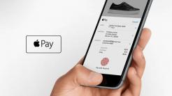 Apple Pay im Web