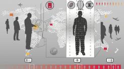 Smart Borders: EU-Parlament beschließt biometrische Grenzkontrolle