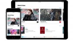 Apples geplante TV-Serien: Nippel angeblich unerwünscht