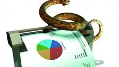 Data Science: Anaconda 4.0 mit neuer grafischer Oberfläche