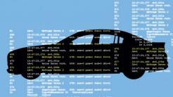 Zankapfel Fahrzeugdaten